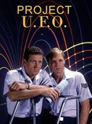 Projeto UFO: Contatos Imediatos  (Project U.F.O.)