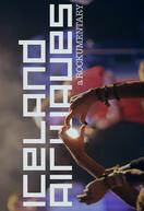 Iceland Airwaves - A Rockumentary (Iceland Airwaves - A Rockumentary)