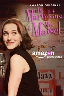 The Marvelous Mrs. Maisel (1ª Temporada)