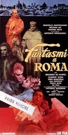 Fantasmas em Roma (Fantasmi a Roma)