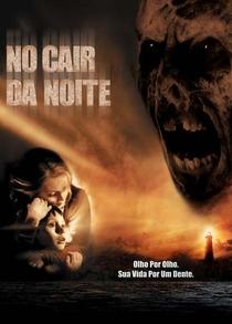 No Cair da Noite - Poster / Capa / Cartaz - Oficial 4