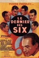 Le dernier des six  (Le dernier des six )