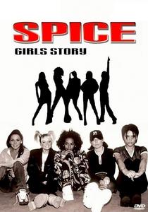 The Spice Girls Story: Viva Forever! - Poster / Capa / Cartaz - Oficial 3