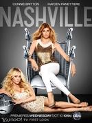 Nashville (1ª Temporada) (Nashville (Season 1))