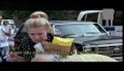 Queenie in Love (Part 1) von Amos Kollek - (english with german subtitles)
