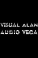 Visual Alan Audio Vega (Visual Alan Audio Vega)