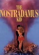 O Jovem Nostradamus (The Nostradamus Kid)