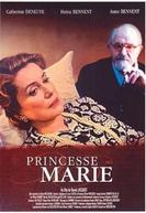 Princesse Marie (Princesse Marie)