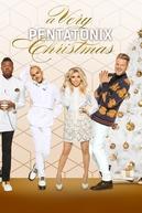 A Very Pentatonix Christmas (A Very Pentatonix Christmas)