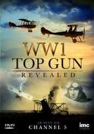 A Força Aérea da Primeira Guerra Mundial (WWI Top Gun: Revealed)