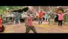 Mr.Perfect Songs HD - Dhol Dhol Bhaje