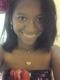 Laryssa Gabrielle