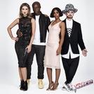 The Voice Austrália (6ª temporada) (The Voice Austrália (6ª temporada))