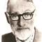 Wilfrid Brambell