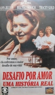 Desafio Por Amor – Uma História Real (Labor of Love: The Arlette Schweitzer Story )