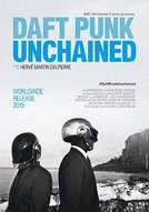 Daft Punk Unchained (Daft Punk Unchained)