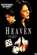 Heaven (Heaven)