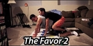 The Favor 2 (The Favor 2)