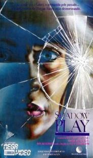 Jogo das Sombras - Poster / Capa / Cartaz - Oficial 2