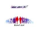 1 Giant Leap 2: What about me? (1 Giant Leap 2: What about me?)