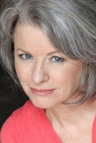 Susan Williams (III)