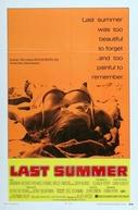 O Último Verão (Last Summer)