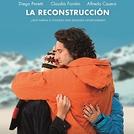A reconstrução (La reconstrucción)