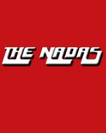 The Nadas - Poster / Capa / Cartaz - Oficial 1