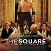 The Square – A arte da discórdia (2017) - Crítica