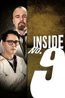 Inside Nº 9 (4ª Temporada) (Inside Nº 9 (4th Season))