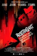Rockstar Ghost (Rockstar Ghost)