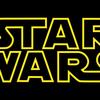 Netflix confirma a chegada de Star Wars ao seu catálogo