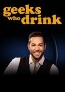 Geeks who Drink (1ª Temporada) (Geeks who Drink (Season 1))