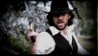 Cowboys & Zombies (2011) - Trailer