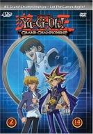 Yu-Gi-Oh! Duel Monsters: KC Grand Prix (6ª Temporada) (Yu-Gi-Oh! KC Grand Prix (Season 6))