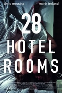 28 Hotel Rooms (28 Hotel Rooms)