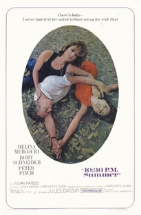 Corações Desesperados - Poster / Capa / Cartaz - Oficial 4