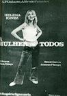 A Mulher de Todos - Poster / Capa / Cartaz - Oficial 4