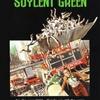 O horror, o horror...: NO MUNDO DE 2020 (Soylent Green) — 1973