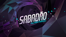 Sabadão (Programa Sabadão)
