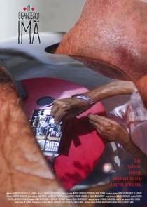 O Gigantesco Ímã - Poster / Capa / Cartaz - Oficial 2