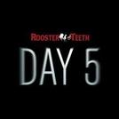 Day 5 (1ª Temporada) (Day 5 (Season 1))