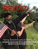 Revolt (Revolt)