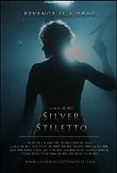 Silver Stiletto (Silver Stiletto)