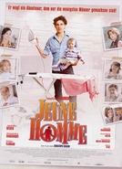 Um Jovem Homem (Jeune Homme)