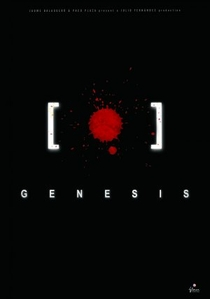 [REC]³ Gênesis - Poster / Capa / Cartaz - Oficial 6