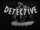The Detective (The Detective)