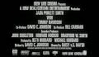 Woo (1998) - Trailer