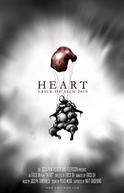 Heart (Heart)