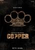 Copper (2º Temporada)